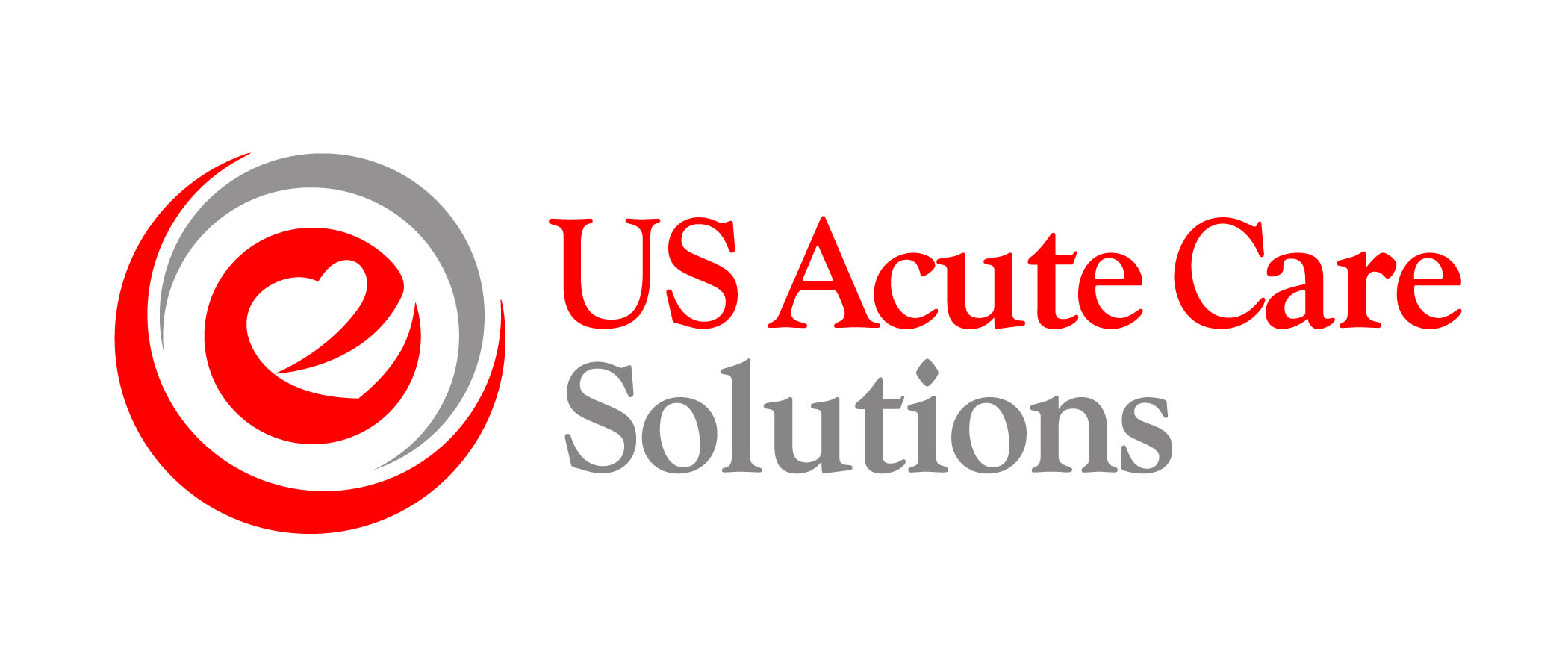 US Accute Care Solutions